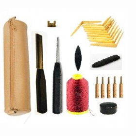reedmaking Kit