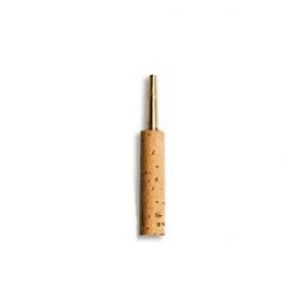 Oboe staple Chiarugi