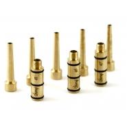 kit tubes reglables Chiarugi