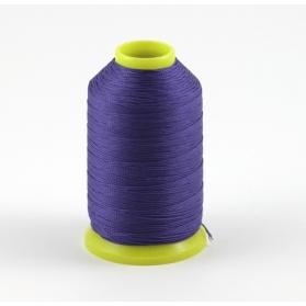 fil violet