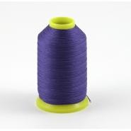 Fil nylon violet