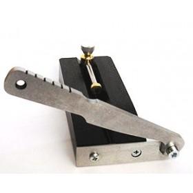 guillotine chiarugi