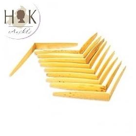 Oboe shaped cane Izumi
