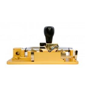 machine à gouger reed's n stuff
