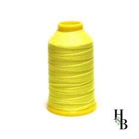 Fil Nylon jaune