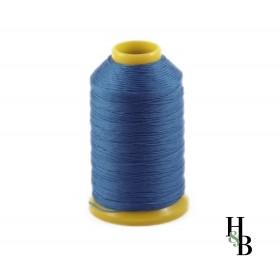 fil bleu