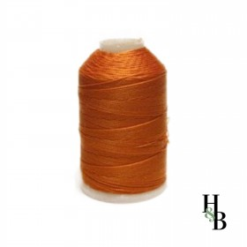 Fil Nylon orange