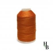 Fil nylon orange