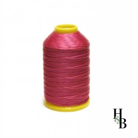 Fil Nylon rose
