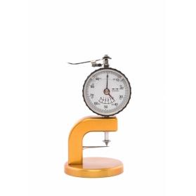Micromètre