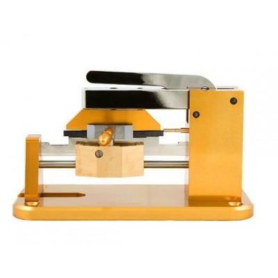 Machines à tailler