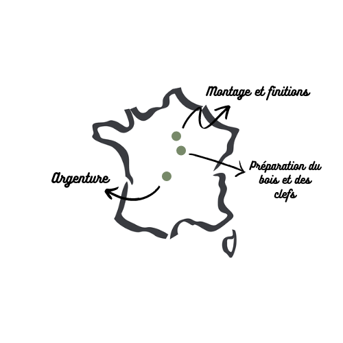 carte France Plume.png